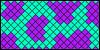 Normal pattern #35094 variation #79977