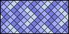 Normal pattern #2359 variation #79984