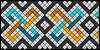 Normal pattern #41920 variation #79992