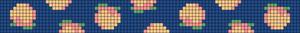 Alpha pattern #30401 variation #80009