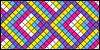 Normal pattern #23156 variation #80016