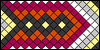 Normal pattern #15977 variation #80028