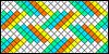 Normal pattern #31210 variation #80029