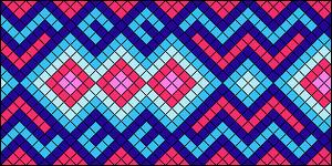 Normal pattern #38009 variation #80031
