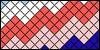Normal pattern #17491 variation #80044