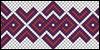 Normal pattern #49062 variation #80047