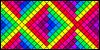 Normal pattern #31611 variation #80051