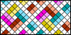 Normal pattern #33241 variation #80057