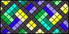 Normal pattern #33241 variation #80058