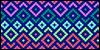 Normal pattern #40618 variation #80059