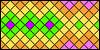 Normal pattern #20389 variation #80069