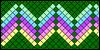 Normal pattern #36384 variation #80071