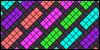 Normal pattern #23007 variation #80073