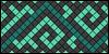 Normal pattern #49943 variation #80088