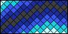 Normal pattern #34165 variation #80098