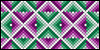 Normal pattern #43466 variation #80122