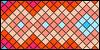 Normal pattern #49373 variation #80129