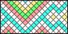 Normal pattern #37141 variation #80134