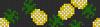 Alpha pattern #44560 variation #80136