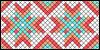 Normal pattern #32405 variation #80137