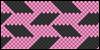 Normal pattern #30388 variation #80146