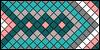 Normal pattern #15977 variation #80162