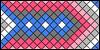 Normal pattern #15977 variation #80165