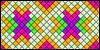Normal pattern #23417 variation #80170