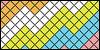 Normal pattern #25381 variation #80189