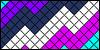 Normal pattern #25381 variation #80193