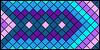 Normal pattern #15977 variation #80194