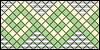 Normal pattern #17490 variation #80202