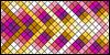 Normal pattern #25509 variation #80218