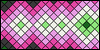 Normal pattern #49373 variation #80219