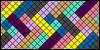 Normal pattern #31170 variation #80221