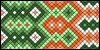Normal pattern #43182 variation #80222