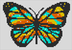 Alpha pattern #44039 variation #80224
