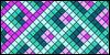 Normal pattern #30880 variation #80228