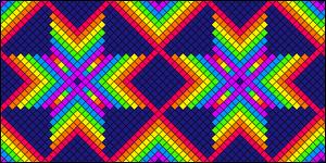 Normal pattern #34559 variation #80235