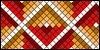 Normal pattern #33677 variation #80238