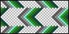 Normal pattern #11146 variation #80253