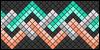 Normal pattern #23211 variation #80265