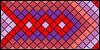 Normal pattern #15977 variation #80274