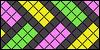 Normal pattern #25463 variation #80278