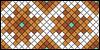 Normal pattern #31532 variation #80281