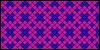 Normal pattern #43509 variation #80282