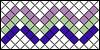 Normal pattern #50043 variation #80283