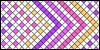 Normal pattern #25162 variation #80297