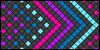 Normal pattern #25162 variation #80317