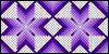 Normal pattern #34559 variation #80320